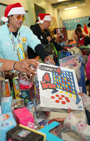 toys for kids imm 10