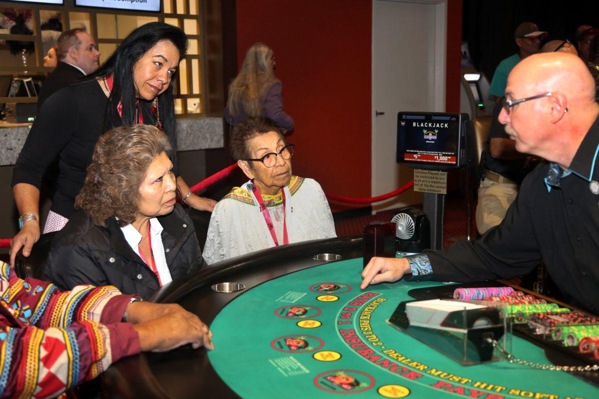 Br casino 1
