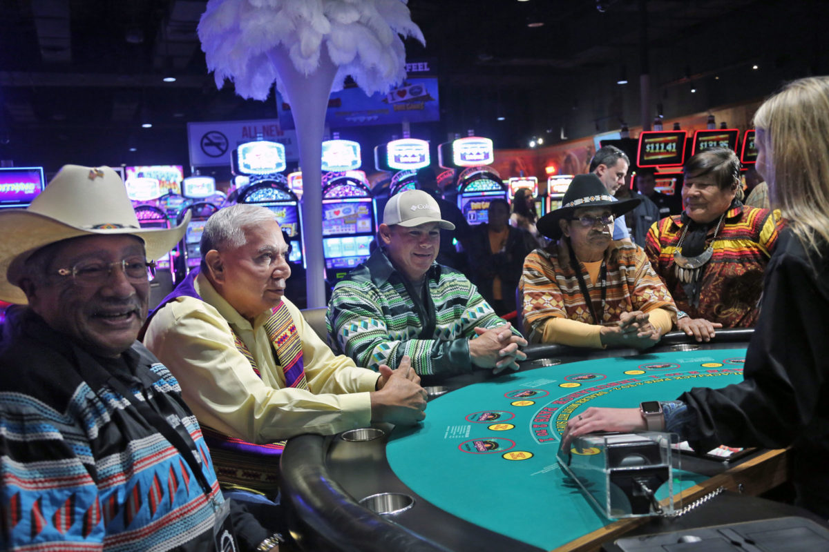 Br casino 3