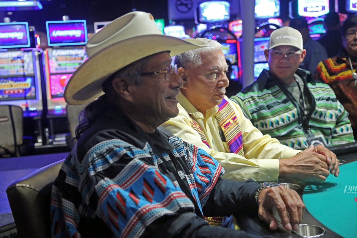 Br casino 4