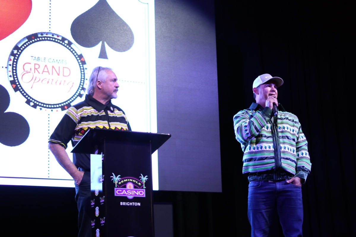 Br casino 8