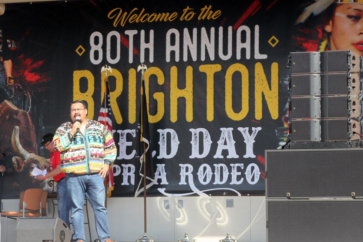 Brighton Field Day 37