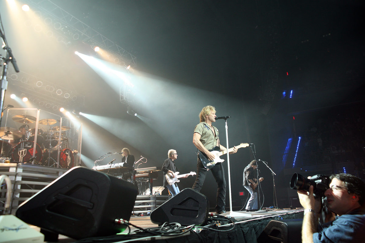 Bon Jovi~FD (47)