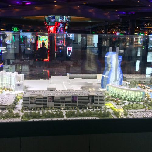Hard Rock display 3