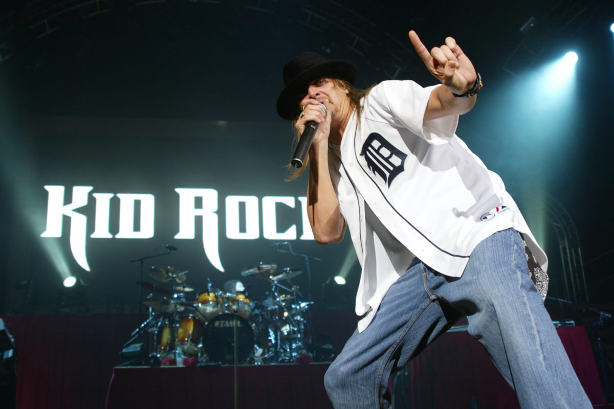 Kid Rock~FD (56)