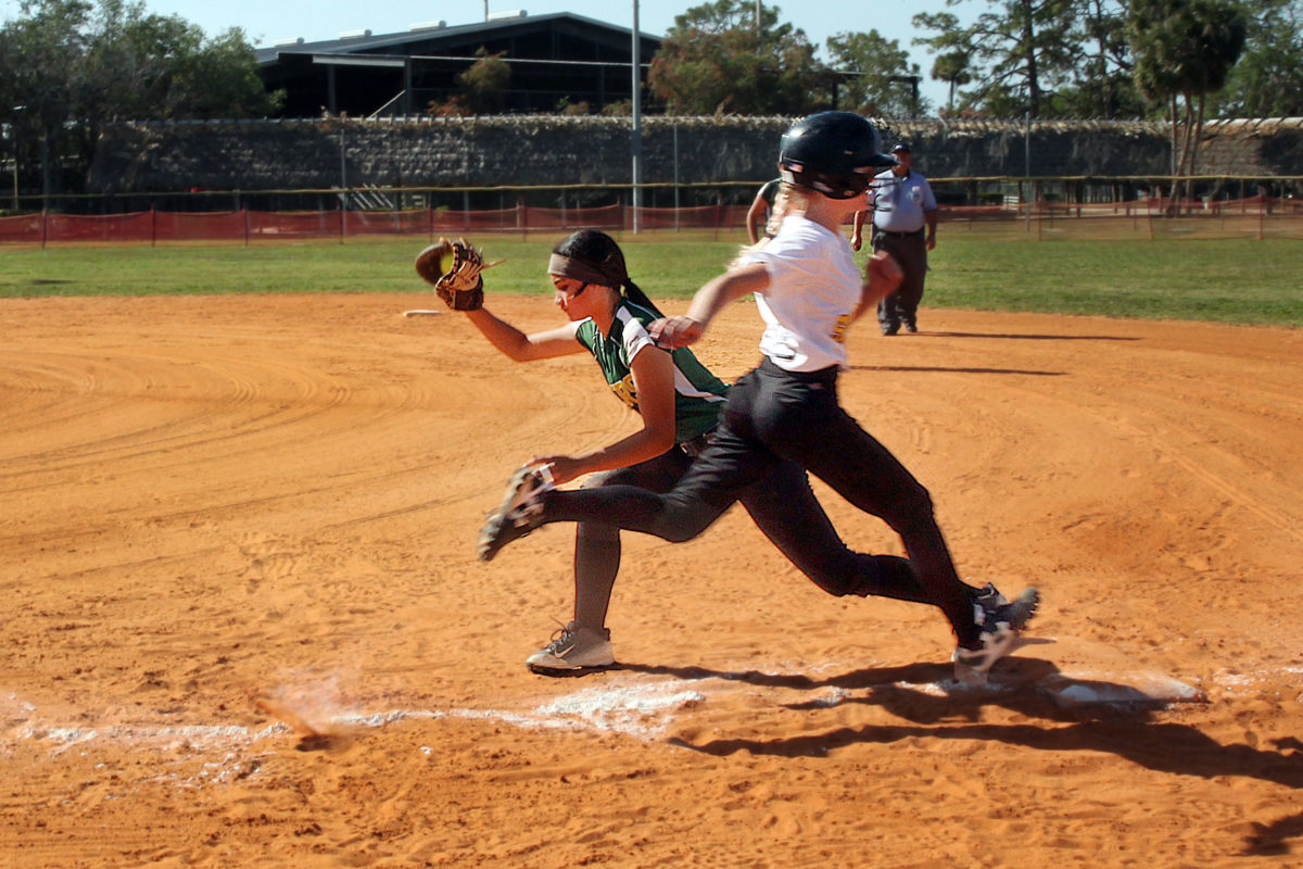 PECS softball 4