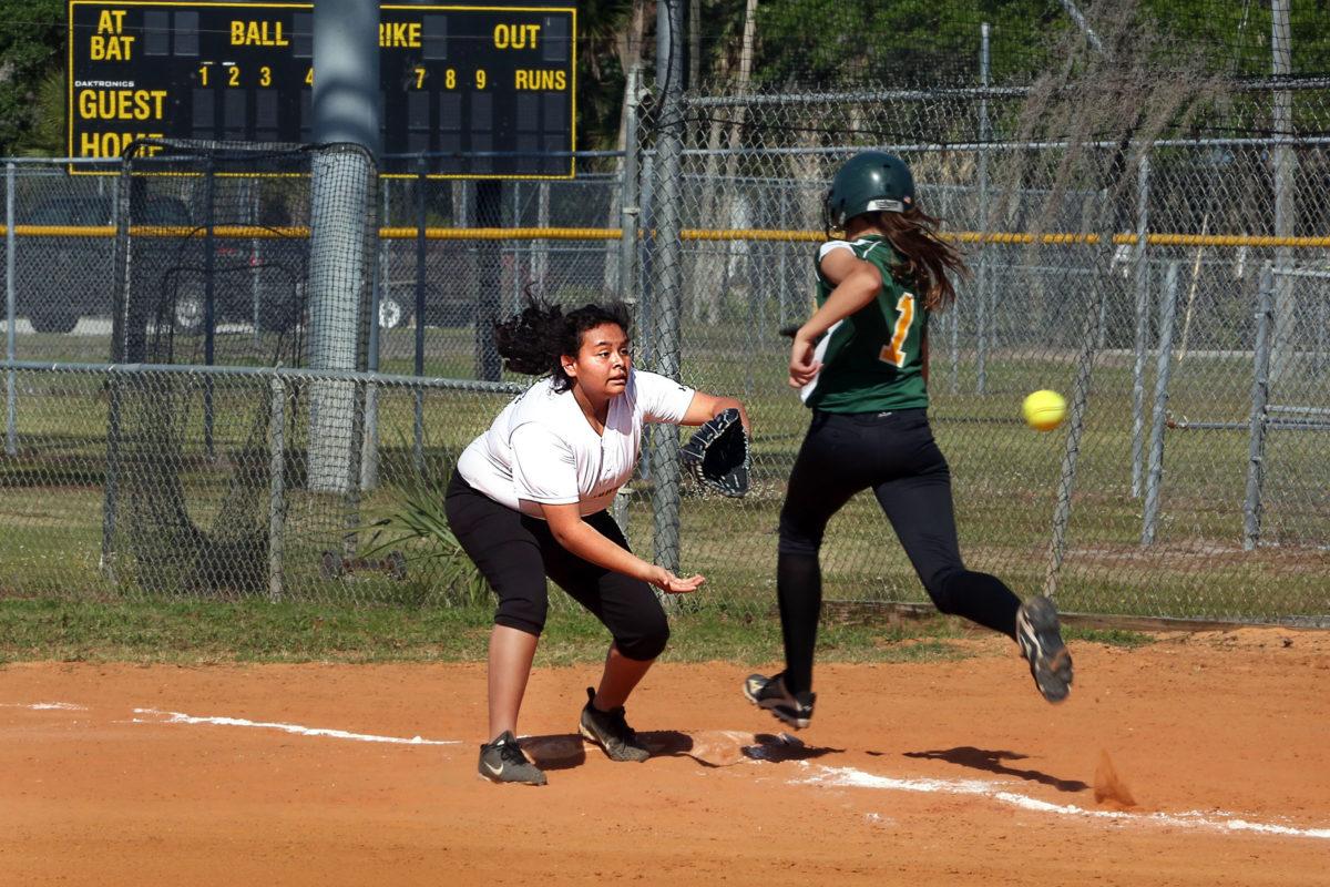 PECS softball 6