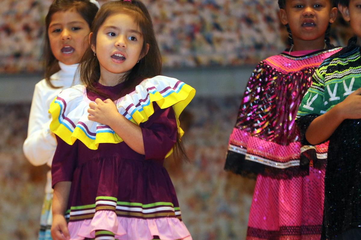 Hollywood Preschool 7