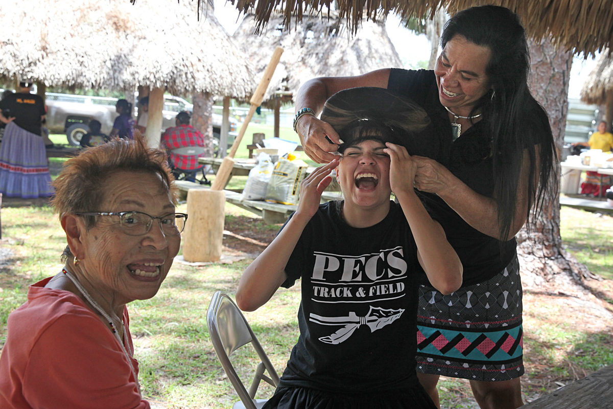 culture camp 12