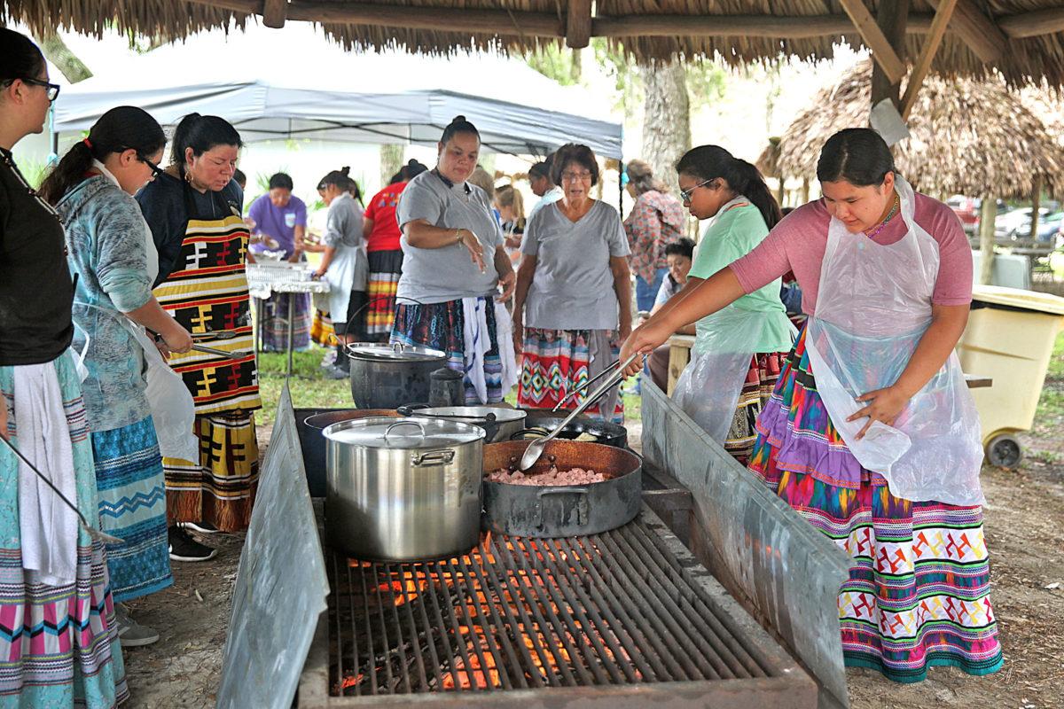 culture camp 2