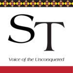 Profile picture of The Seminole Tribune