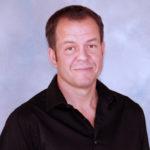 Profile picture of Damon Scott